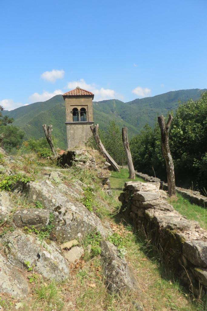 widok_na_dzwonnice_moja_Toskania_sambuca_castello