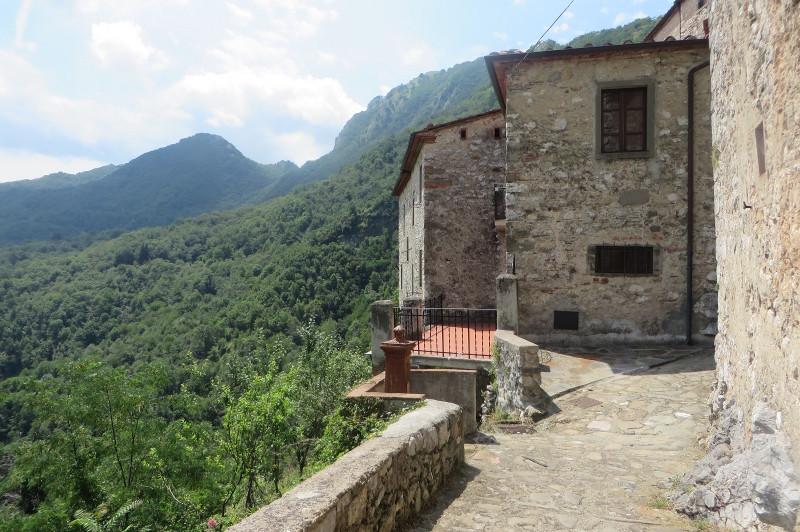 widok_z_lucchio_moja_toskania