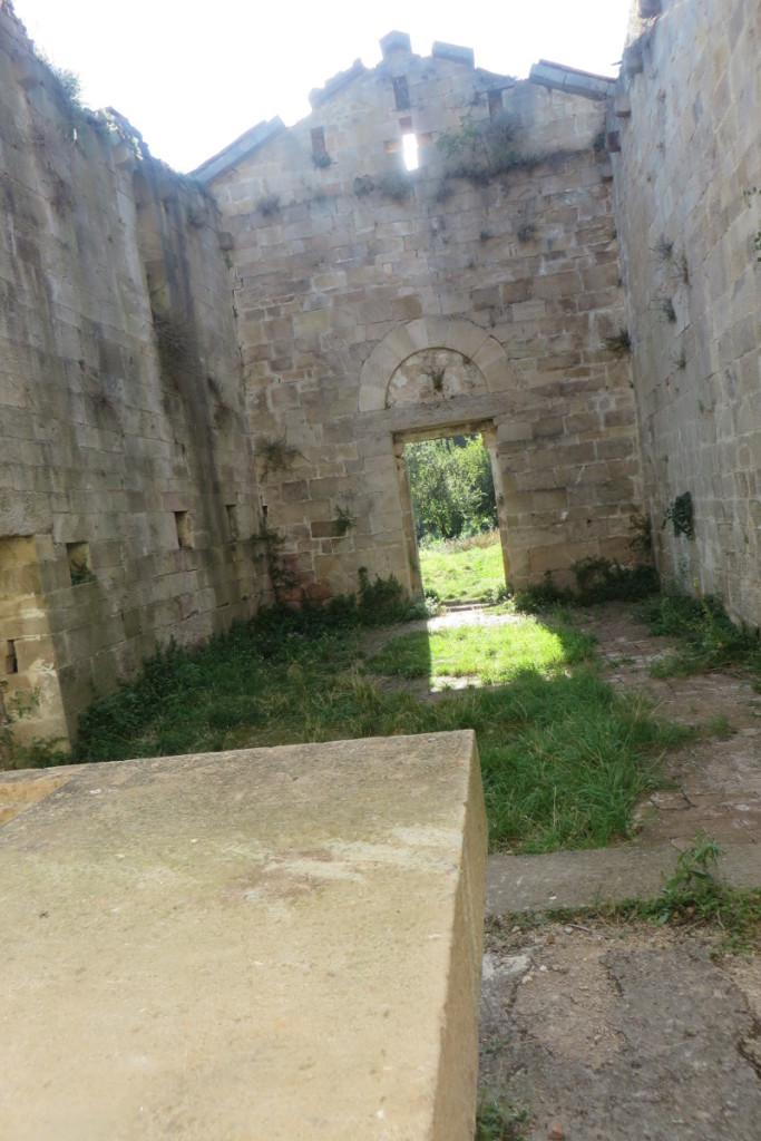 widok_z_oltarza_kosciola_mirteto_moja_toskania