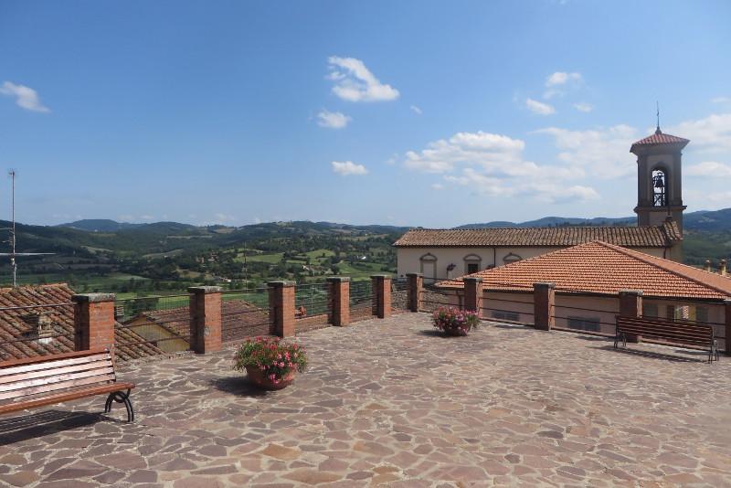 widok_z_tarasu_monterchi_moja_Toskania