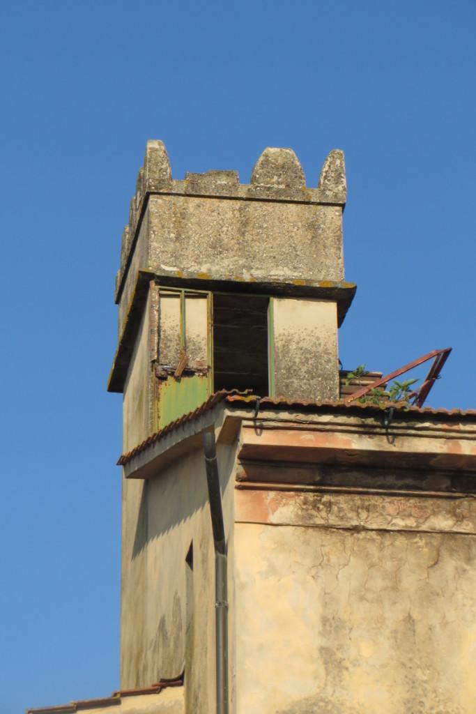 wieza_willa_moja_Toskania