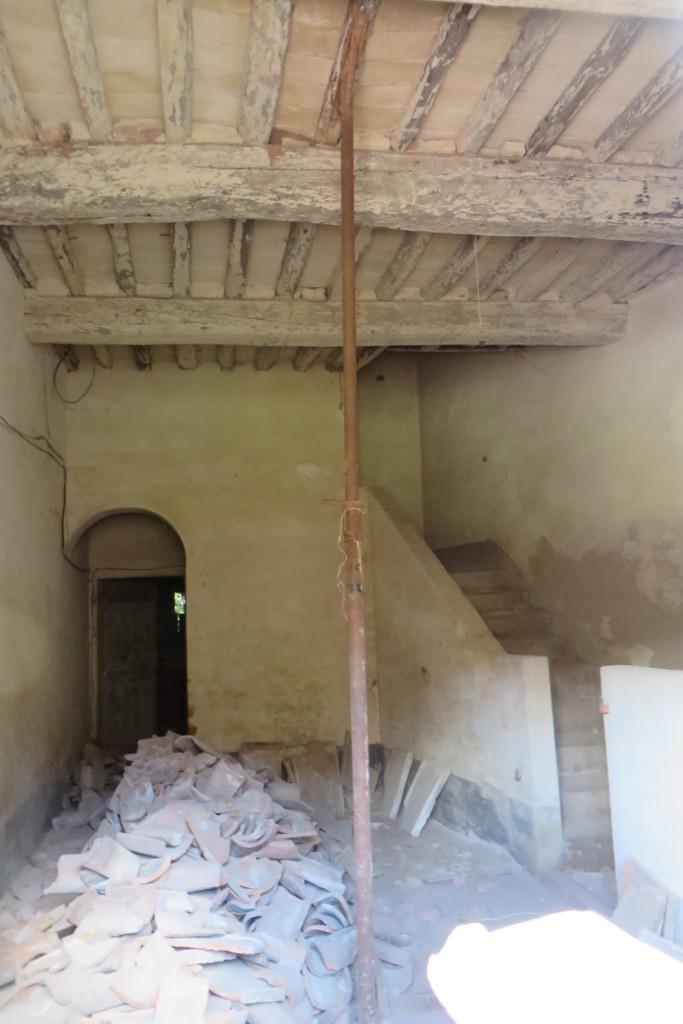 willa_Saletta_moja_Toskania_wnetrze_budynku