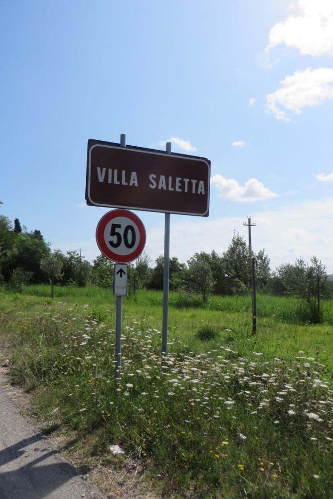 willa_saletta_napis_moja_toskania