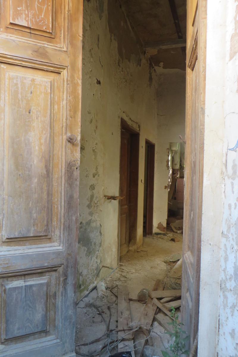wnetrze_opuszczonego_domu_castenuovo_dei_Sabbioni_moja_Toskania