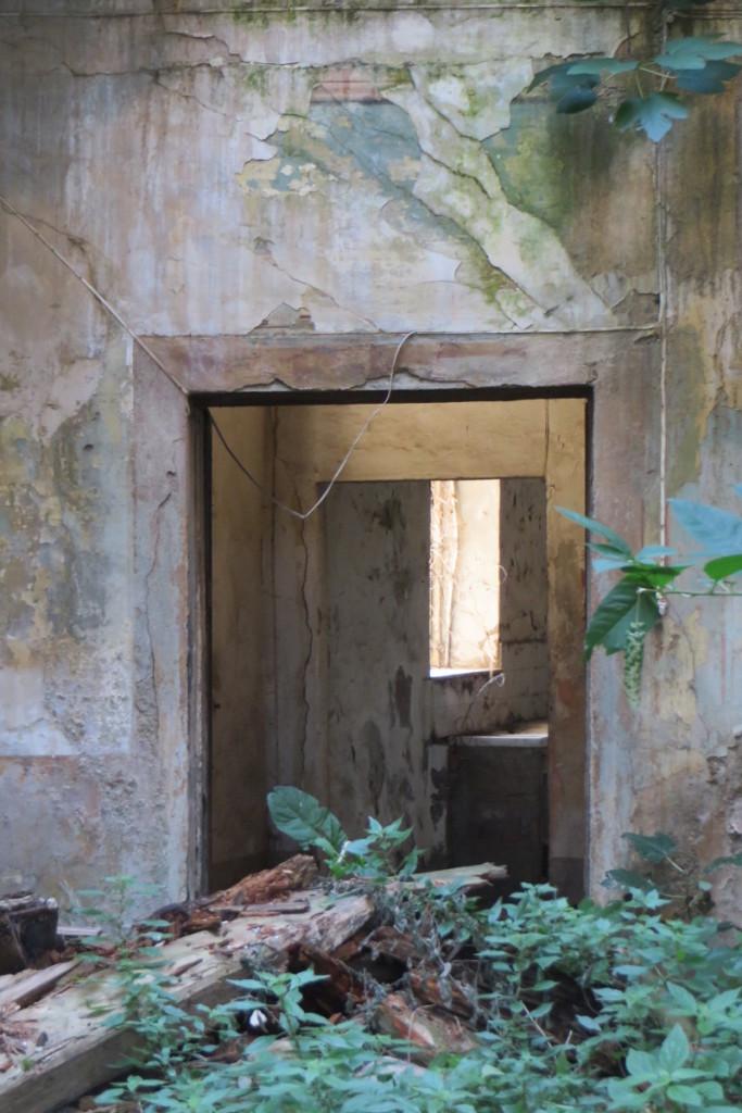 zblizenie_drzwi_moja_Toskania