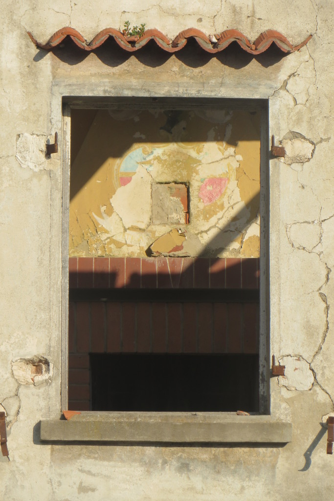 zdarty_malunek_castelnuovo_dei_sabbioni_moja_toskania