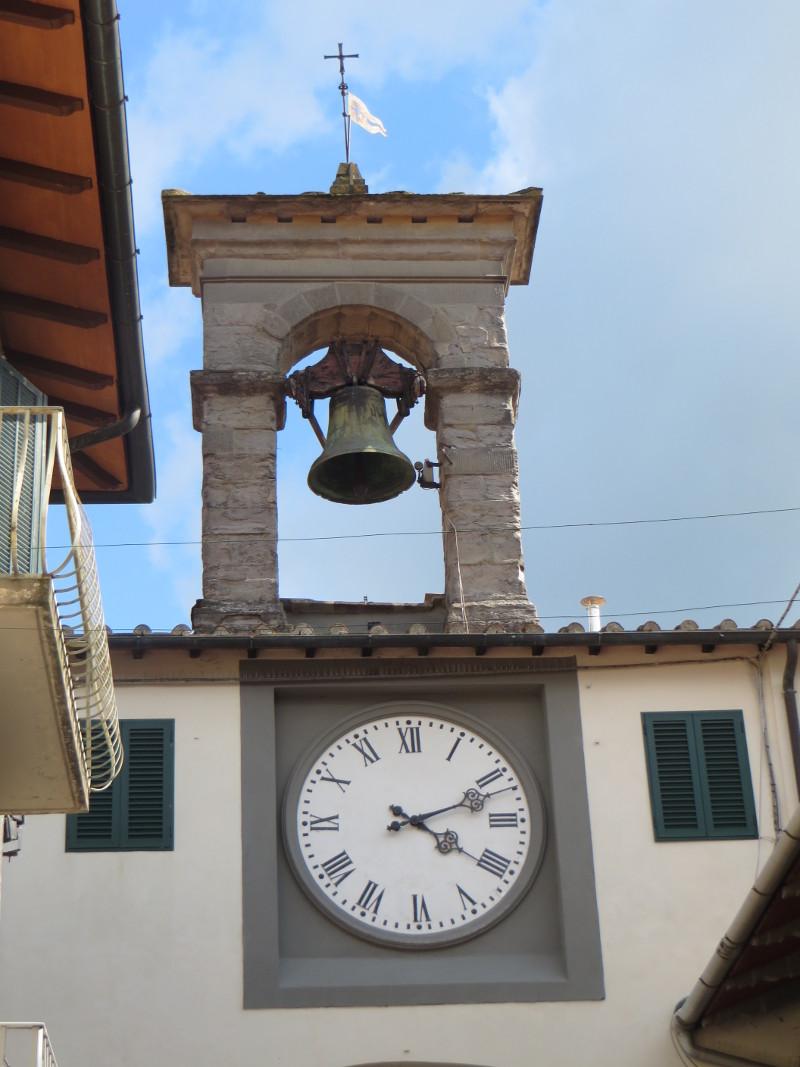 zegar_przyblizenie_moja_Toskania_firenzuola
