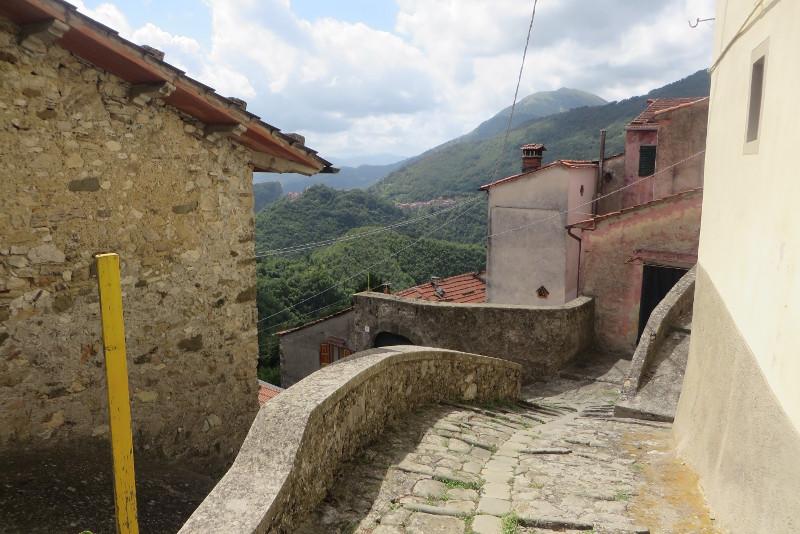 zejscie_vico_pancellorum_moja_toskania