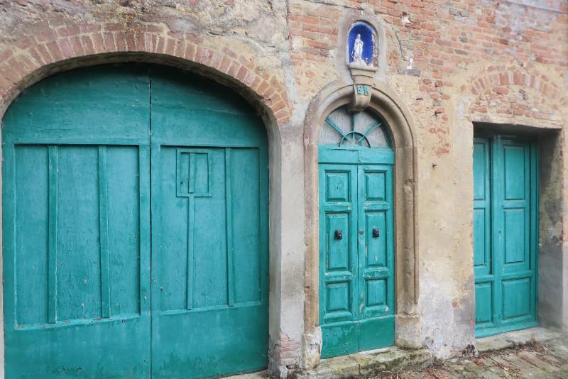zielone_drzwi_moja_toskania_toiano