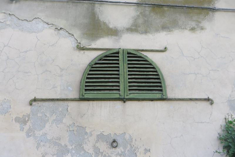zielone_okno_toskanskie_moja_toskania