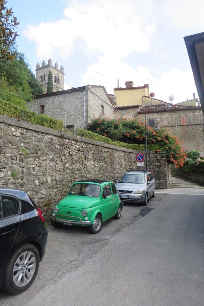 zielony_fiacik_crasciana_moja_Toskania