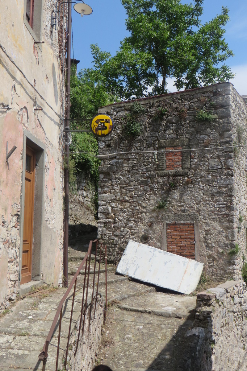 znak_telefonu_lucchio_moja_toskania