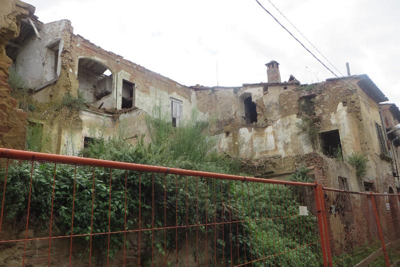 zrujnowane_domy_w_toiano_moja_toskania
