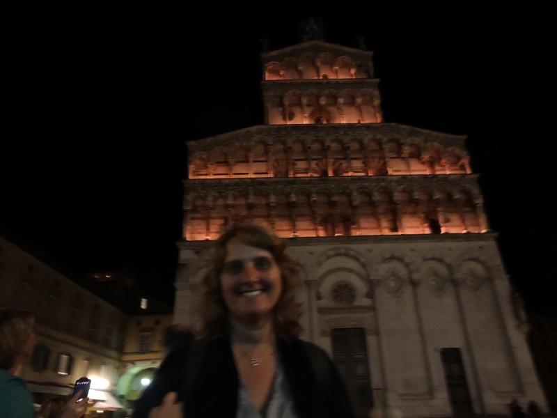 aleksandra_seghi_luminaria_lucca_moja_Toskania