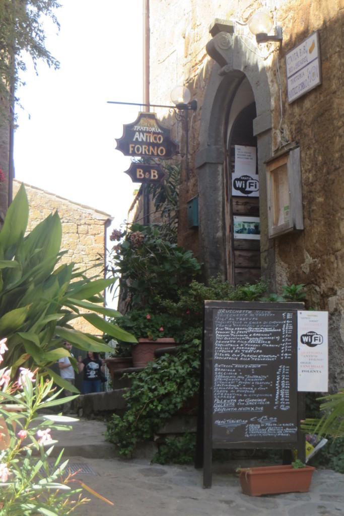 bed_and_breakfast_civita_di_bagnoregio_moja_toskania
