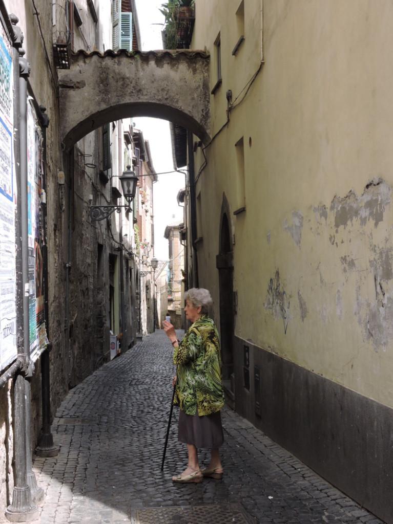boczna_ulica_orvieto_moja_toskania