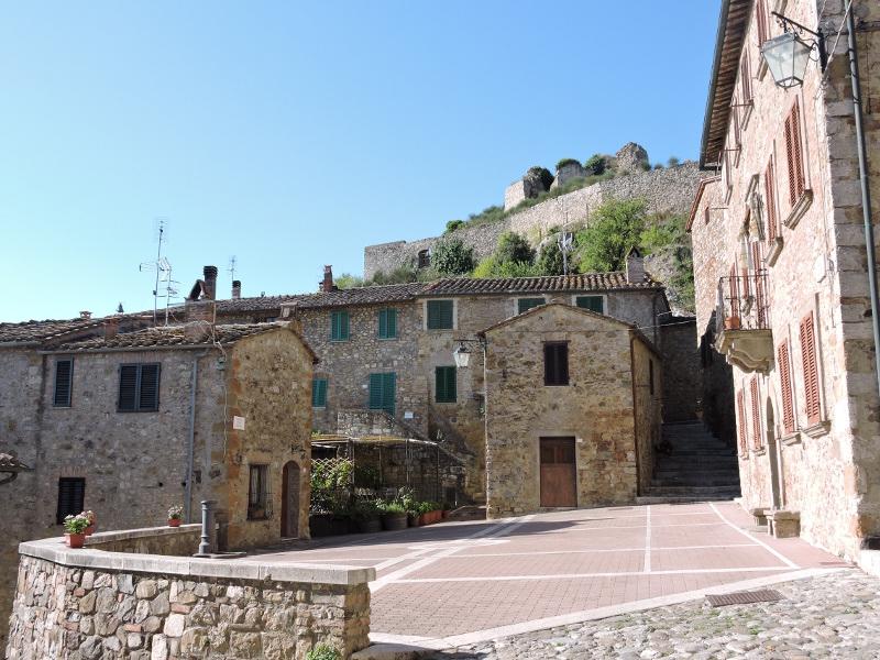 castiglione_d_orcia_moja_toskania_plac
