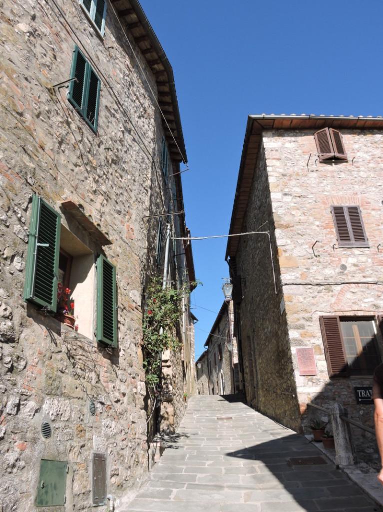 castiglione_d_orcia_uliczka_moja_toskania