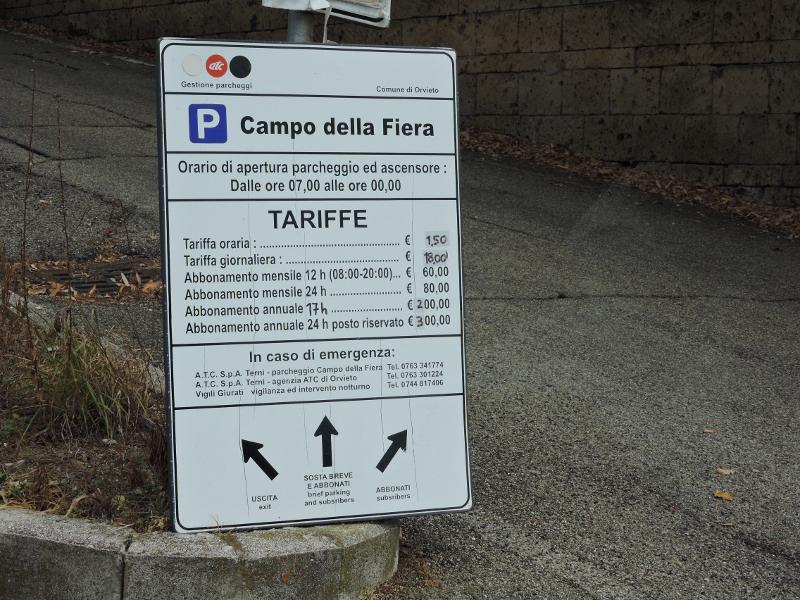 cennik_parking_orvieto_moja_toskania