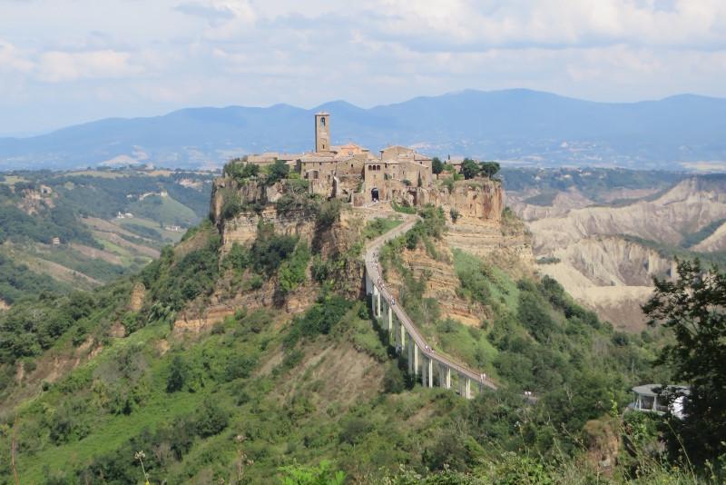 civita_di_Bagnoregio_moja_toskania