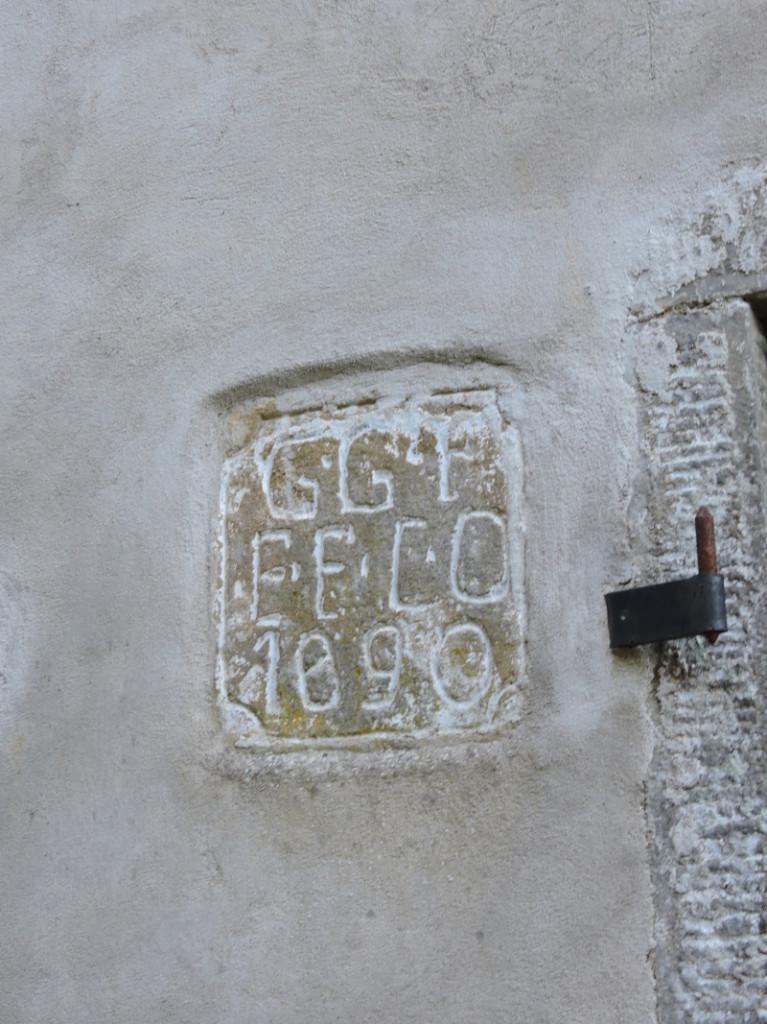 data_na_domu_case_bartolino_moja_toskania