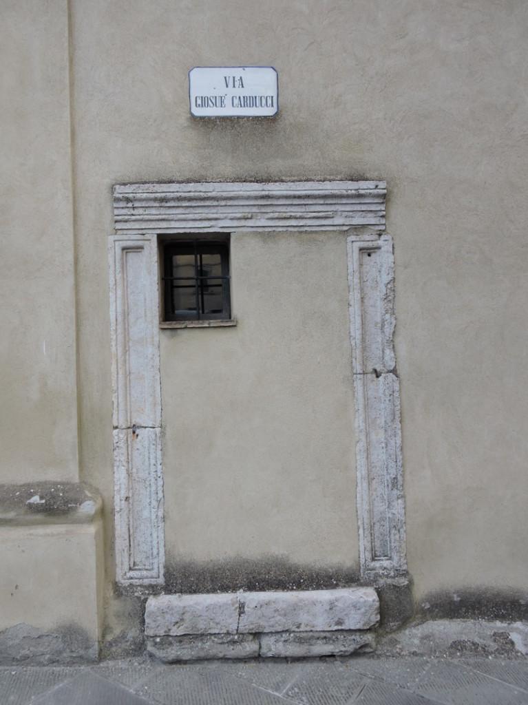 dawne_drzwi_celle_Sul_rigo_moja_Toskania