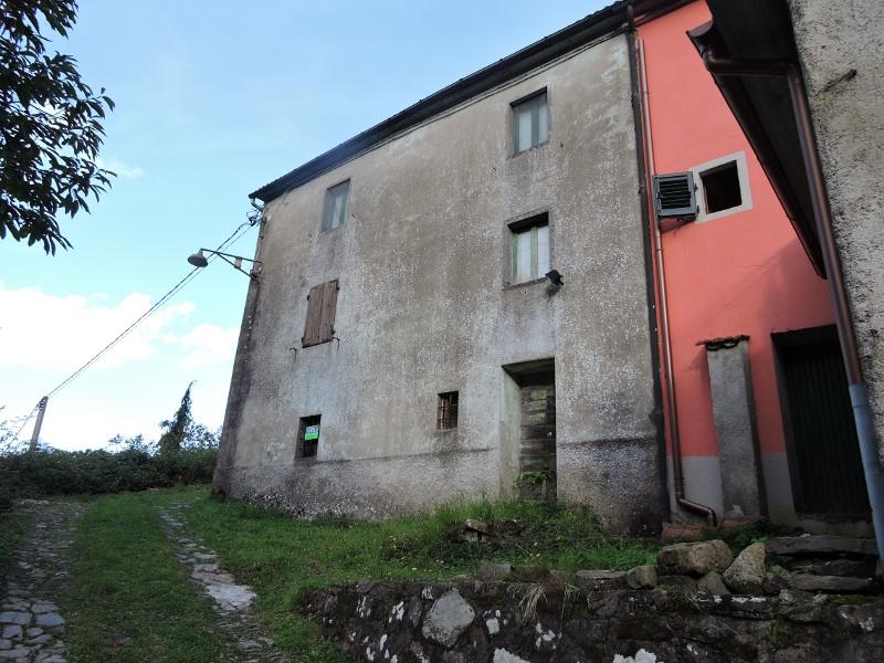 dom_do_sprzedania_moja_toskania