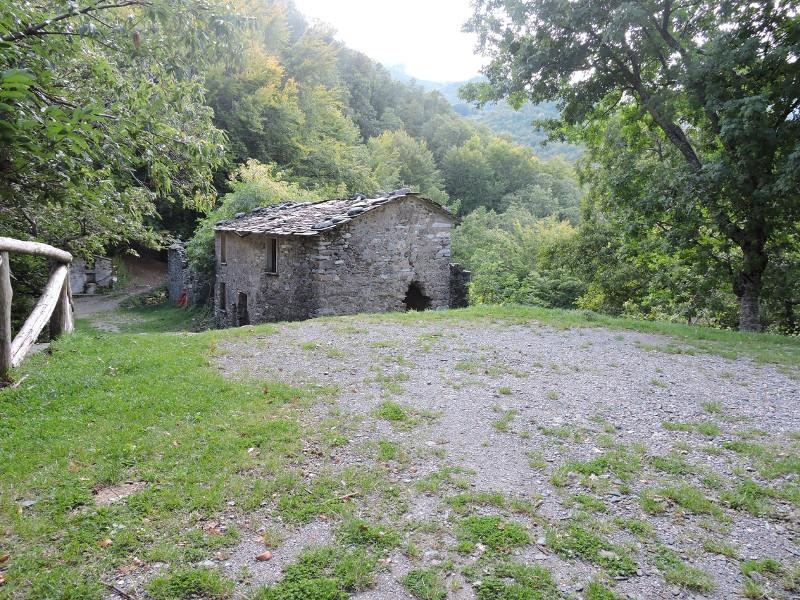 dom_w_oddali_moja_toskania_col_di_Favilla