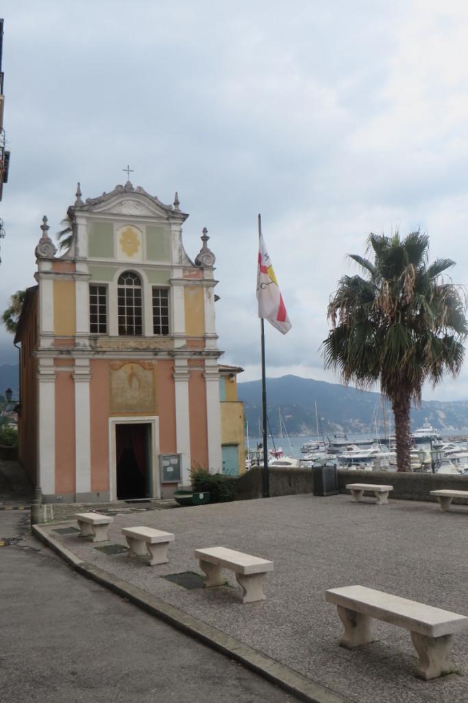 drugi_kosciol_santa_margherita_ligure_moja_toskania
