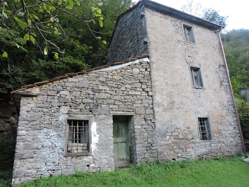 drugi_opuszczony_dom_case_bartolino_moja_toskania
