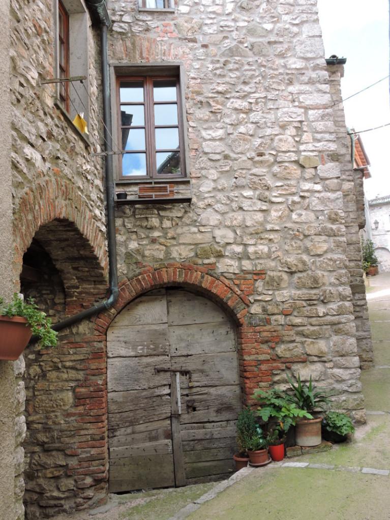 drzwi_castellazzara_moja_toskania