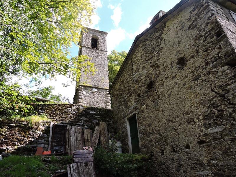 dzwonnica_col_di_favilla_moja_toskania