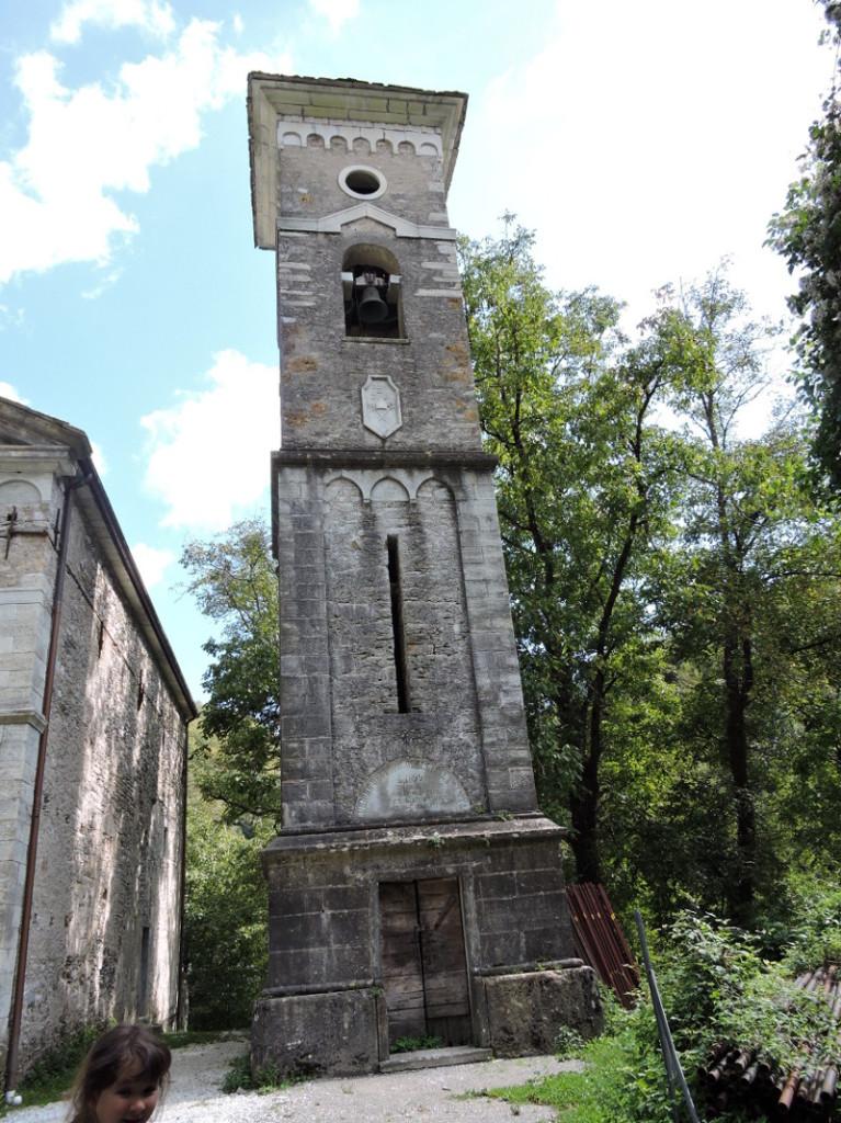 dzwonnica_isola_santa_moja_toskania