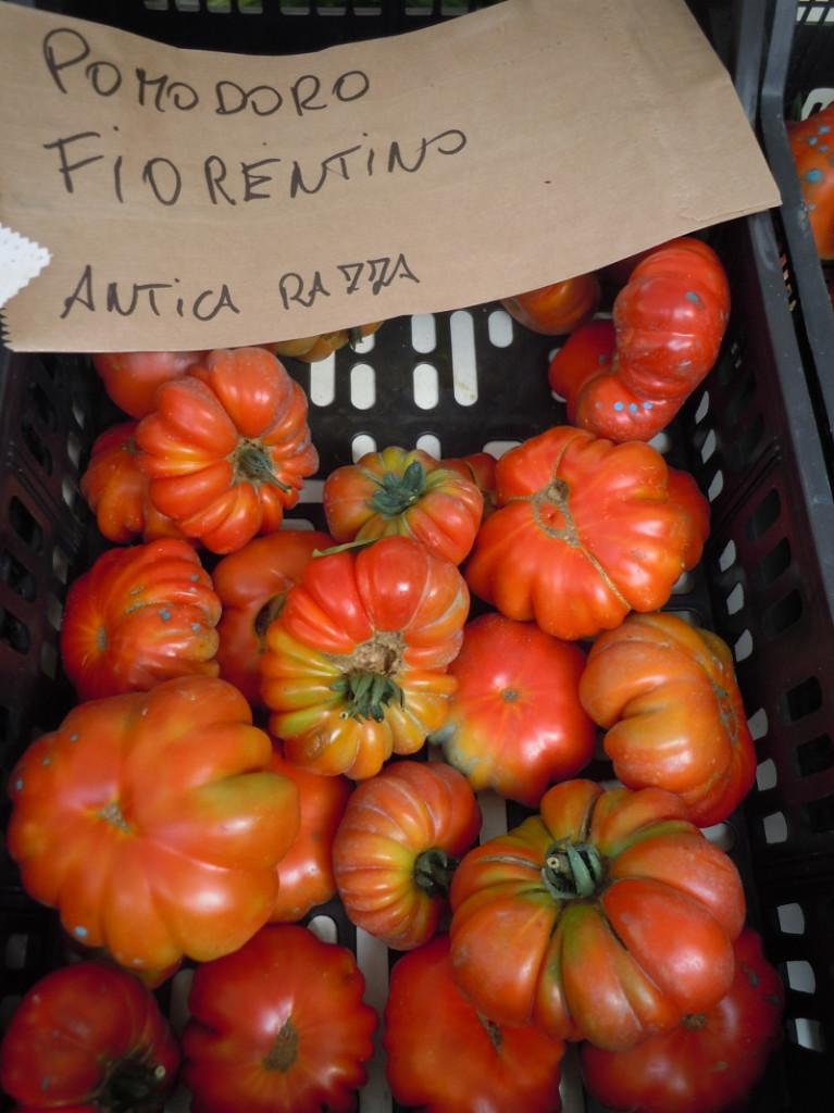 florenckie_pomidory_moja_toskania_targ_pistoia