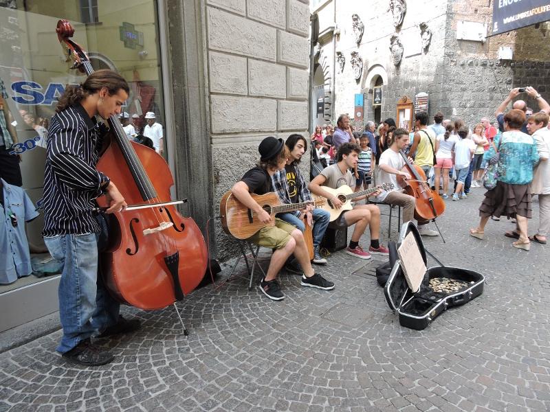 grajkowie_moja_toskania_orvieto