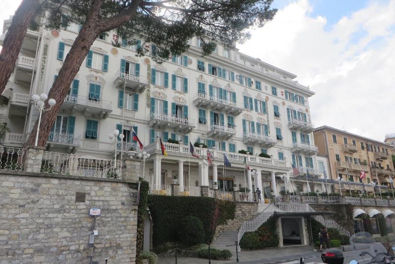 hotel_santa_margherita_ligure_moja_toskania