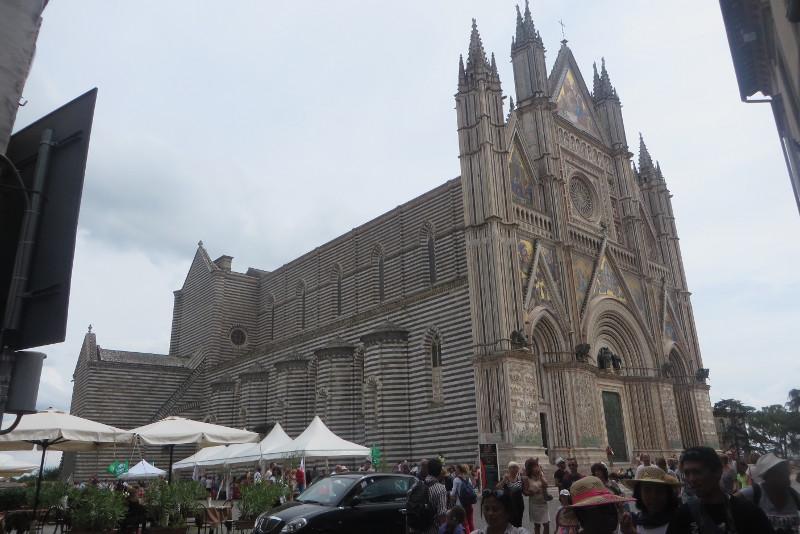 katedra_orvieto_z_boku_moja_Toskania