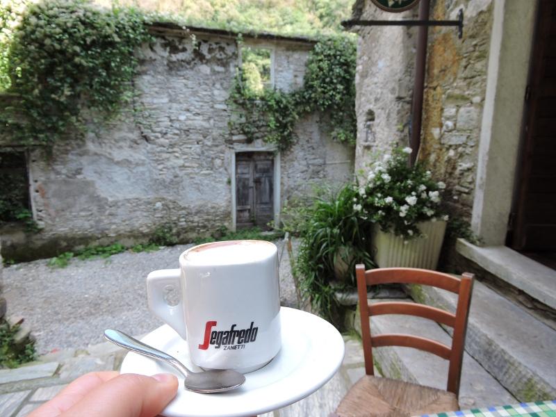 kawa_espresso_isola_santa_moja_Toskania