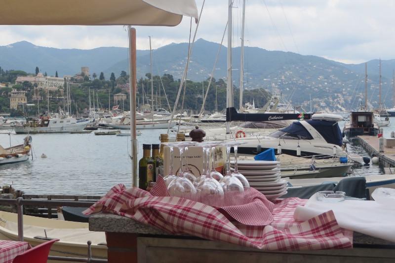 kieliszki_wiatr_port_santa_margehrita_ligure_moja_toskania