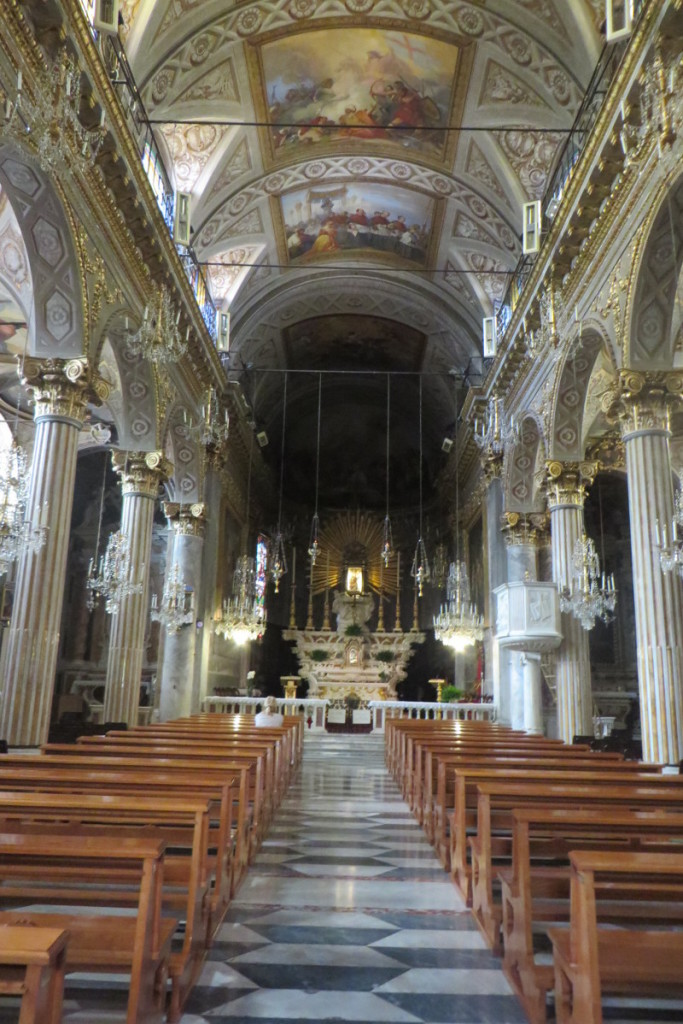 kosciol_w_srodku_santa_margherita_ligure_moja_Toskania