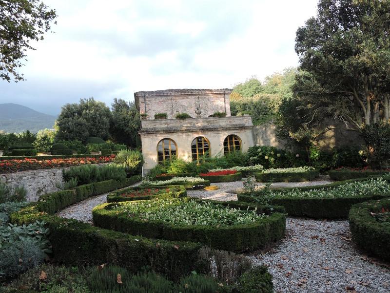 kwiaty_villa_torrigiani_moja_toskania_camigliano