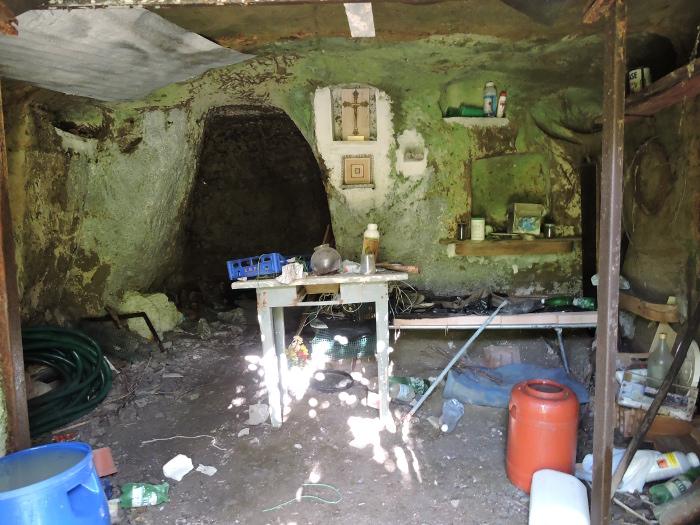 mieszkanie_w_grocie_moja_Toskania_vitozza
