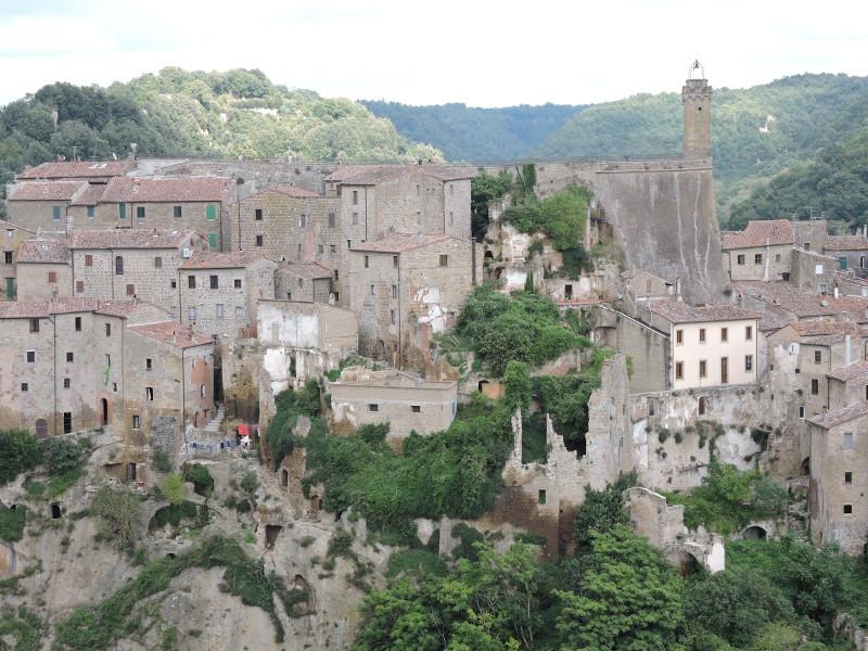 moja_toskania_panorama_na_san_rocco_moja_toskania