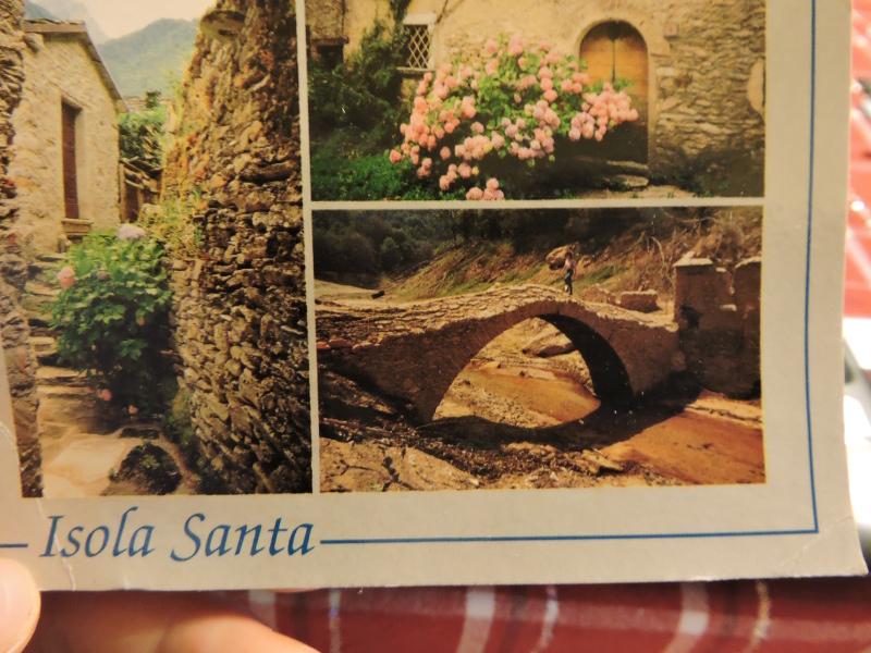 Z kartki pocztowej