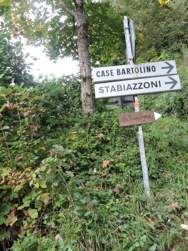 napis_case_bartolino_moja_toskania