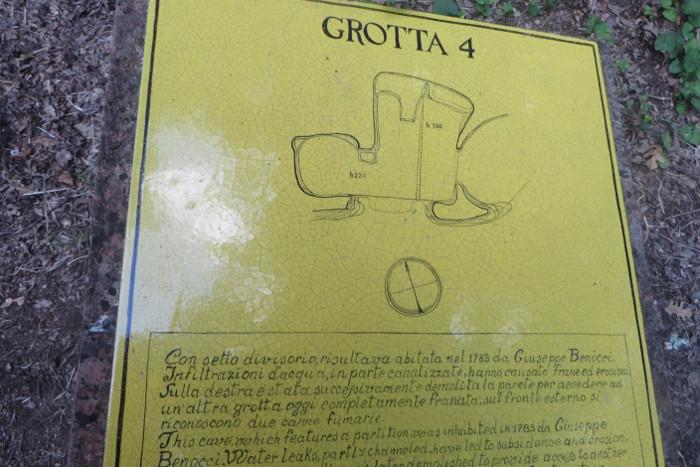 napis_grota_4_vitozza_moja_toskania