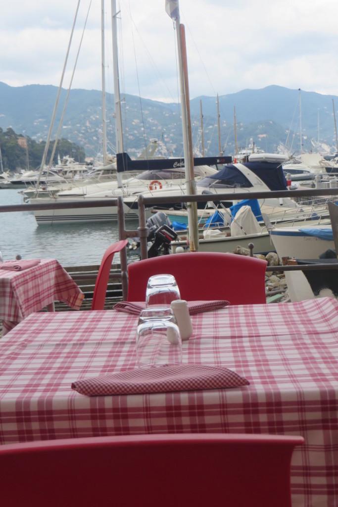 obiad_w_porcie_moja_toskania_santa_margherita_ligure