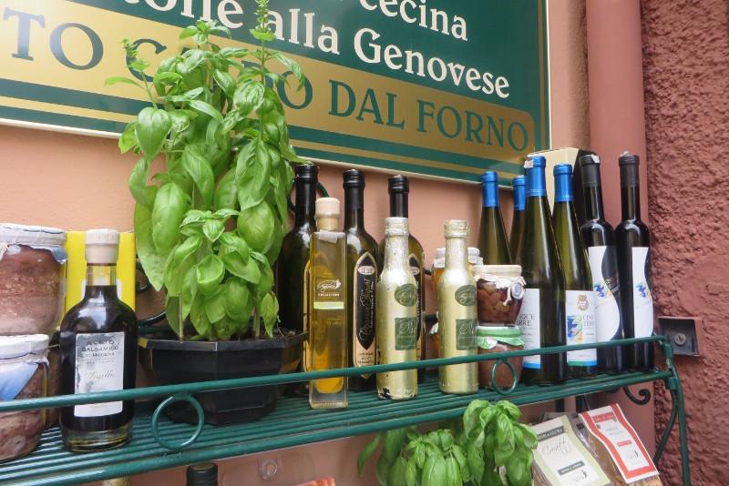 oleje_i_wina_W_portofino_moja_toskania