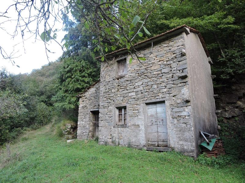 opuszczony_dom_case_bartolino_moja_toskania