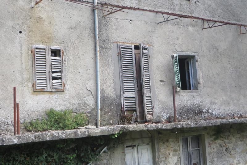 opuszczony_dom_treppio_moja_toskania